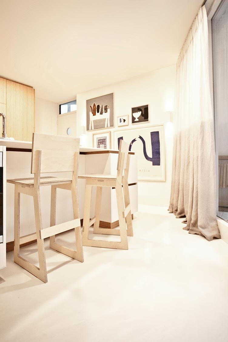 appartementen Den Bosch